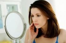 Chăm sóc làn da cho phụ nữ tuổi 30