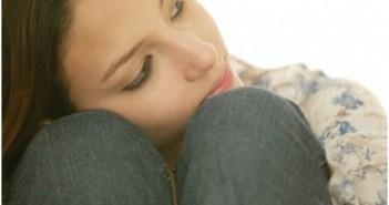 Phương pháp phsa thai an toàn