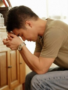 Bệnh viêm niệu đạo và những biến chứng khôn lường2