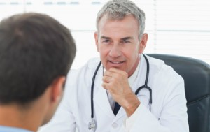 Những điều cần lưu ý trong điều trị xuất tinh sớm2