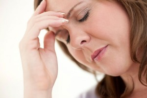 Viêm đường tiết niệu ở phụ nữ mãn kinh