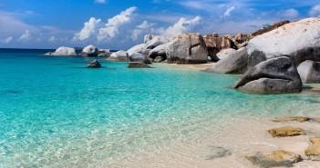 Du lịch hè biển