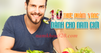 10thuc-pham-chua-benh-liet-duong