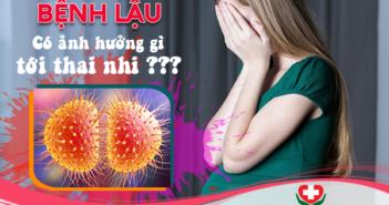 benh-lau-co-anh-huong-den-thai-nhi
