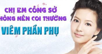 viem-phan-phu