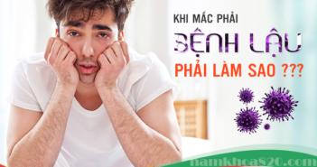 mac-benh-lau-phai-lam-sao