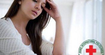 Hậu quả phá thai không an toàn